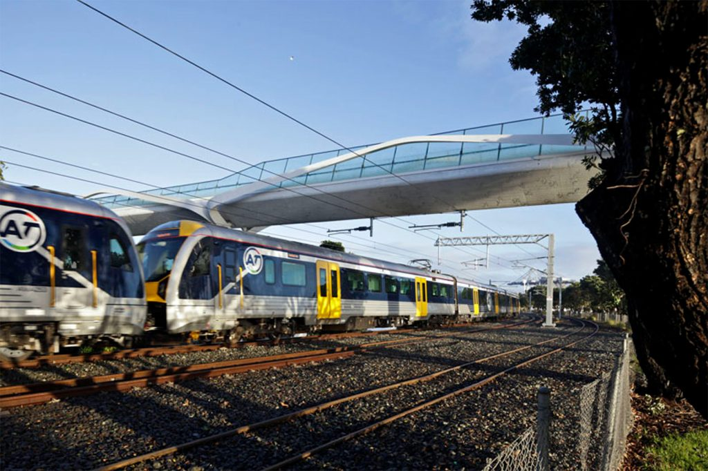 Auckland-Electrification-Project-2