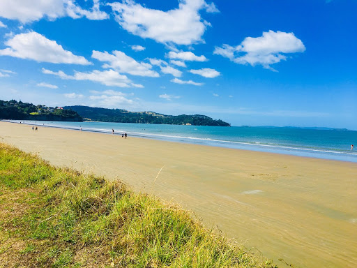 Contract-Management-Projects-thumbnails_0004_Orewa-Beach
